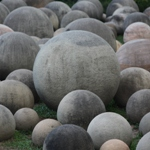 Decorative Stones